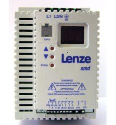 Перетворювач частоти ESMD751X2SFA 0,75 кВт 220В