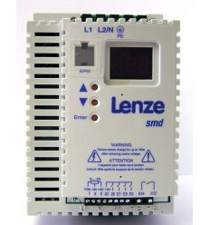 Перетворювач частоти ESMD551X2SFA 0,55 кВт 220В
