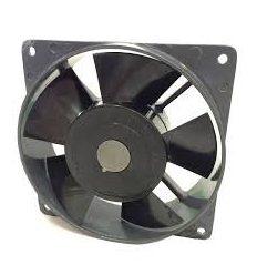 Вентилятор ВН-2 220В