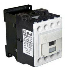 Контактор ПМЛ-2161Н на ток 25А