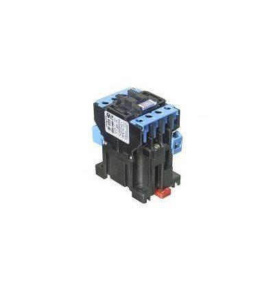 Контактор ПМЛ-1101