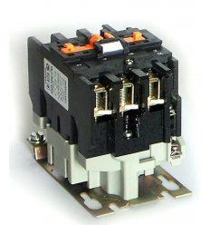 Контактор ПМЛ-3160М