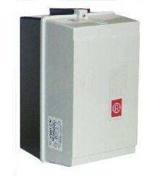 Контактор ПМЛ-3210