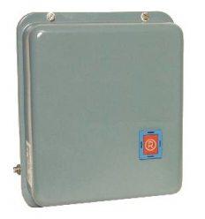 Контактор ПМЛ-3610