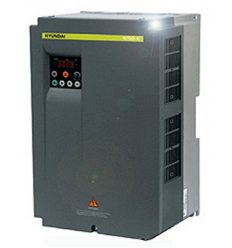 Перетворювач частоти N700E 5,5/7,5кВт 3ф / 380В
