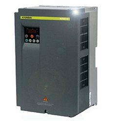 Перетворювач частоти N700E 22/30кВт 3ф / 380В