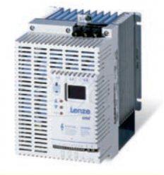Перетворювач частоти ESMD752L4TXA 7,5 кВт 380В