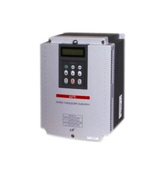 Перетворювач частотиLS iP5A SV300iP5A-4NO 30 кВт 3-ф/380