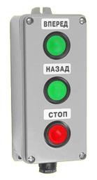 pkea-222-3.png